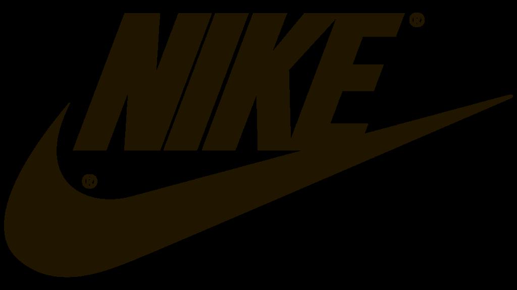 Nike logo com imagens  Desenho de camiseta Loja da