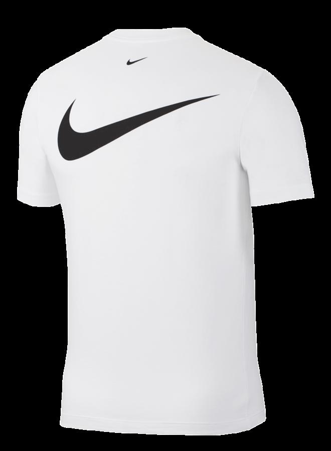 Nike Sportswear Swoosh TShirt CV5892100  FOSTER