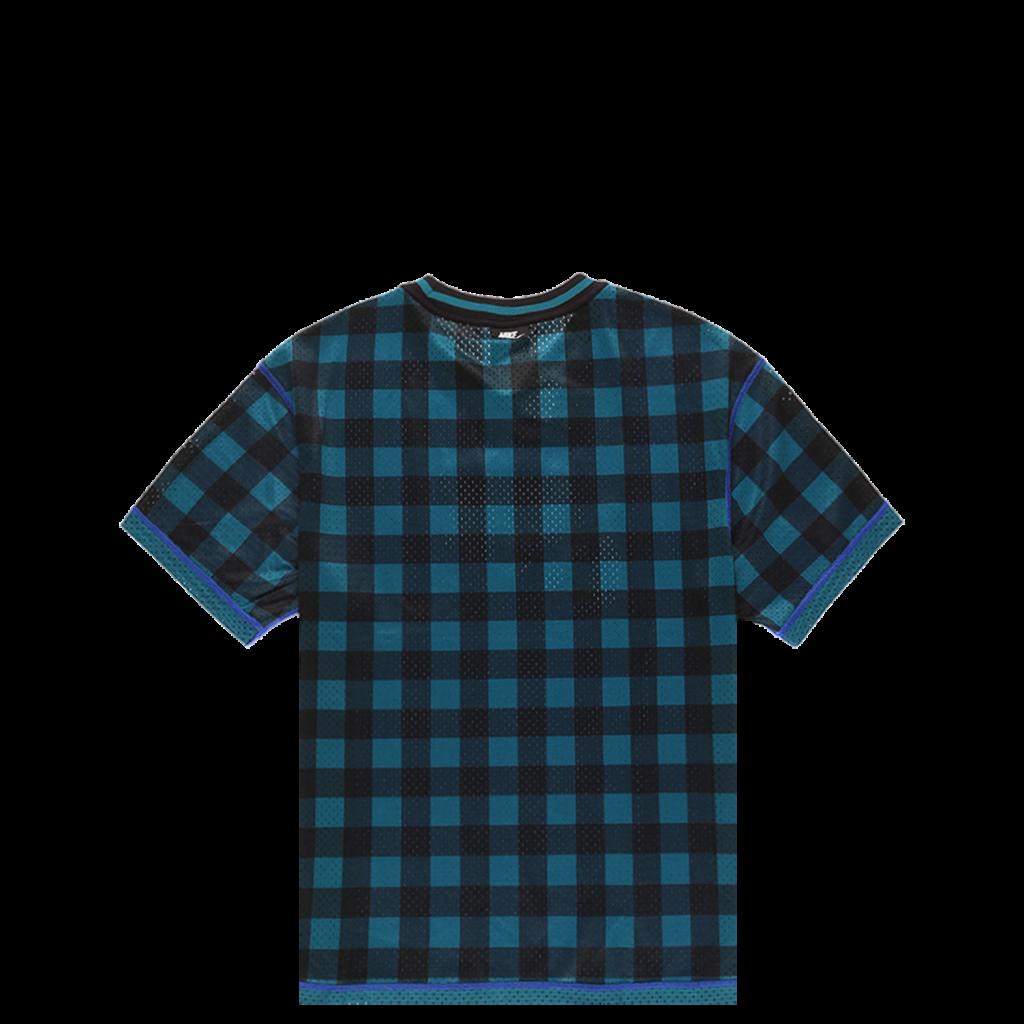 Nike Logo TShirt  Game Royal  Garmentory