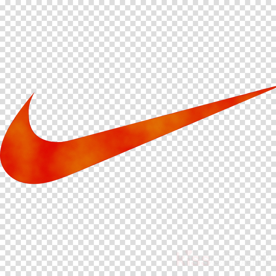 Library of nike store svg free download png files Clipart