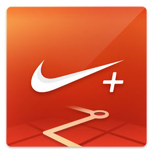 Nike Running Android vous donne une médaille si vous