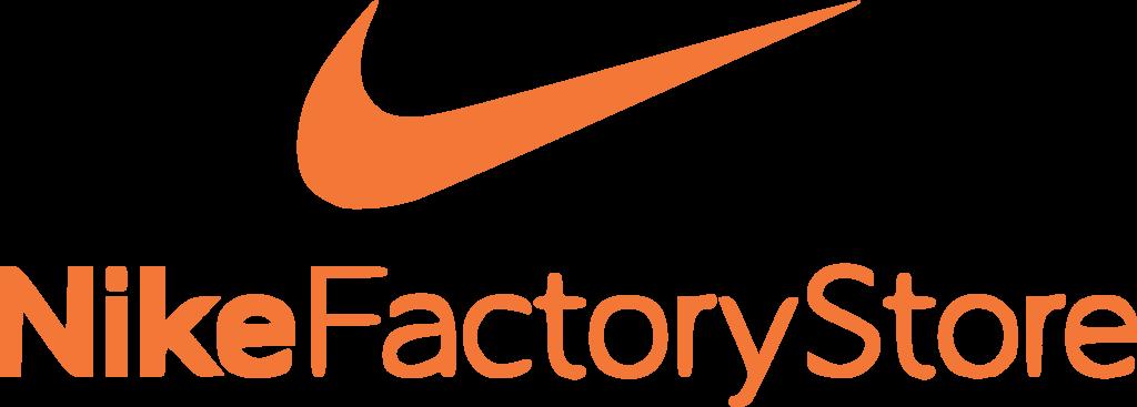 Nike logo images Nike Logo Vector EPS Free Download