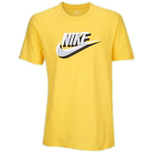 Nike Graphic TShirt  Mens  Casual  Clothing  Tour