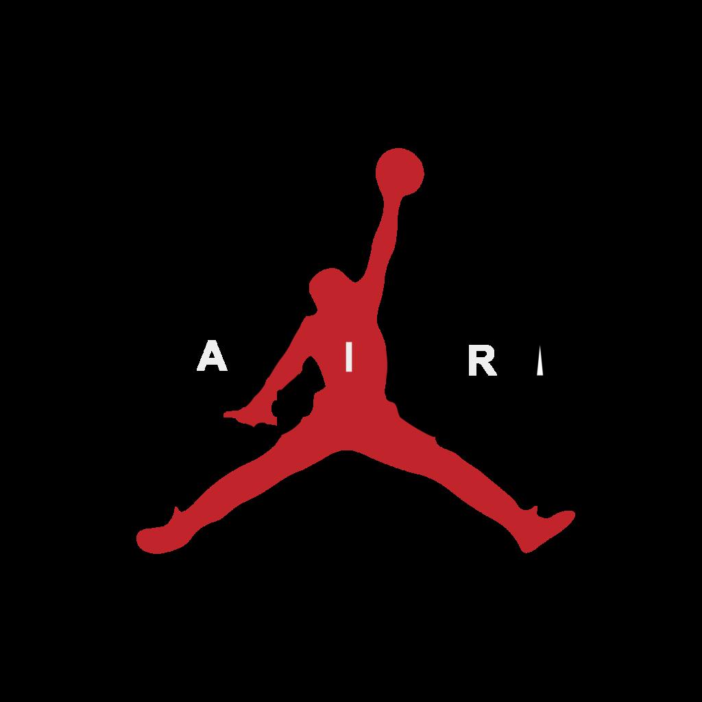 Nike Air Logo Svg  fondo de pantalla tumblr