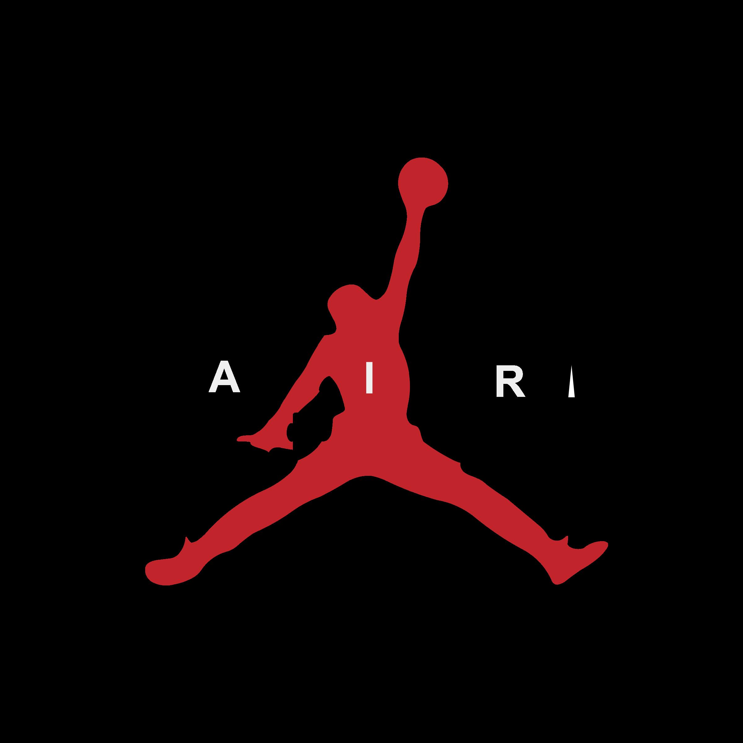 Nike Air Logo Svg - fondo de pantalla tumblr - Nike Shoes Logo