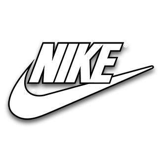 Giannis Antetokounmpo Signs New Contract with Nike; Will ... - Nike Shoes Logo