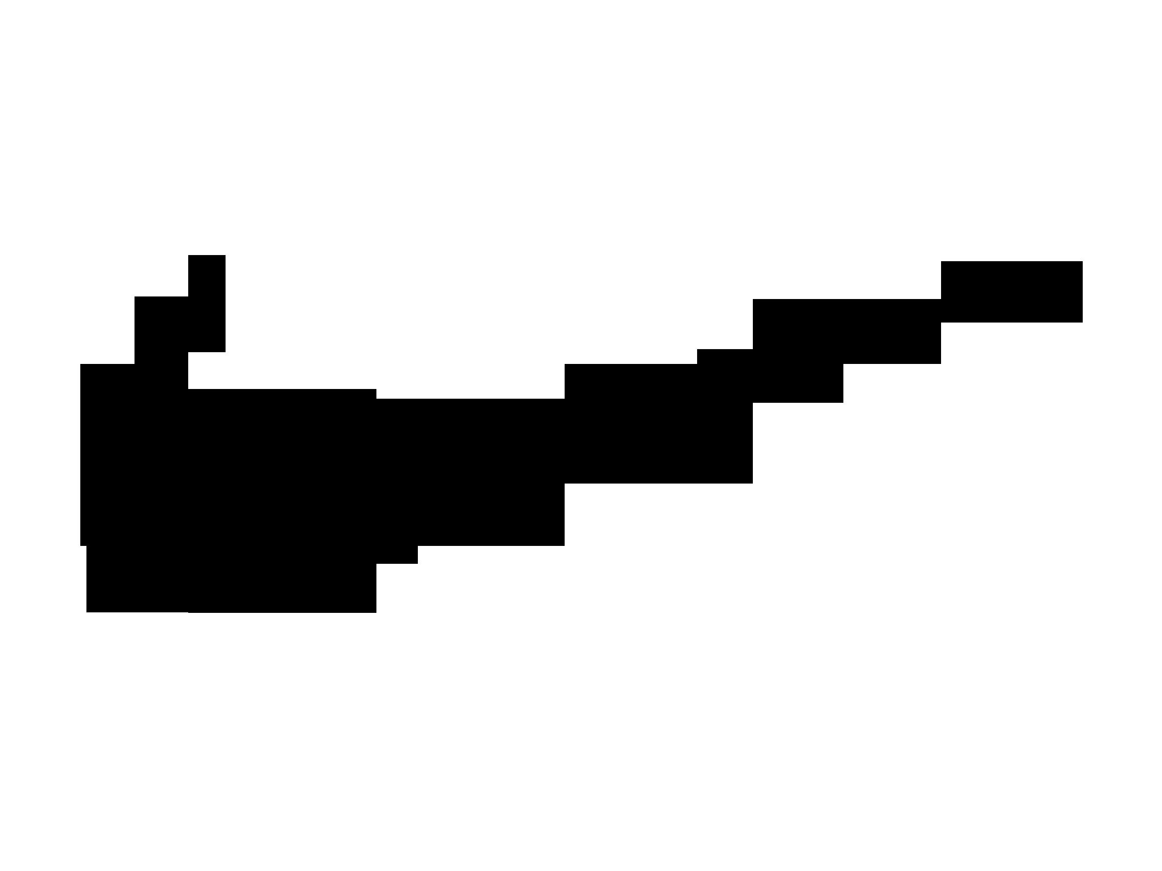 Nike logo | Logok - Nike Shoes Logo