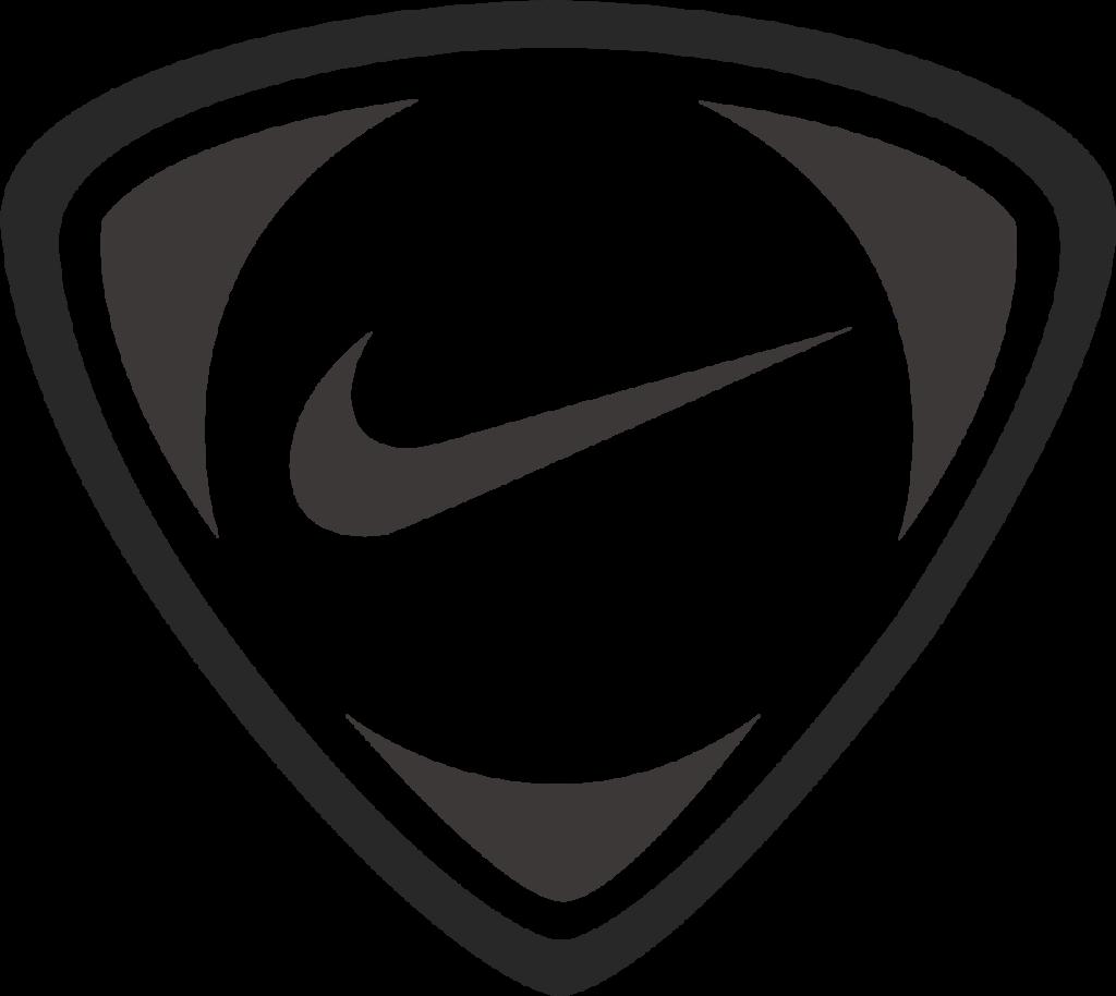 Nike Logo Vector Free Download  Logo Nike Vector Clipart