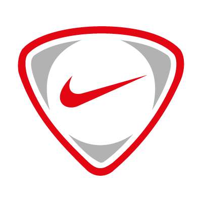 Nike logos vector in SVG EPS AI CDR PDF free