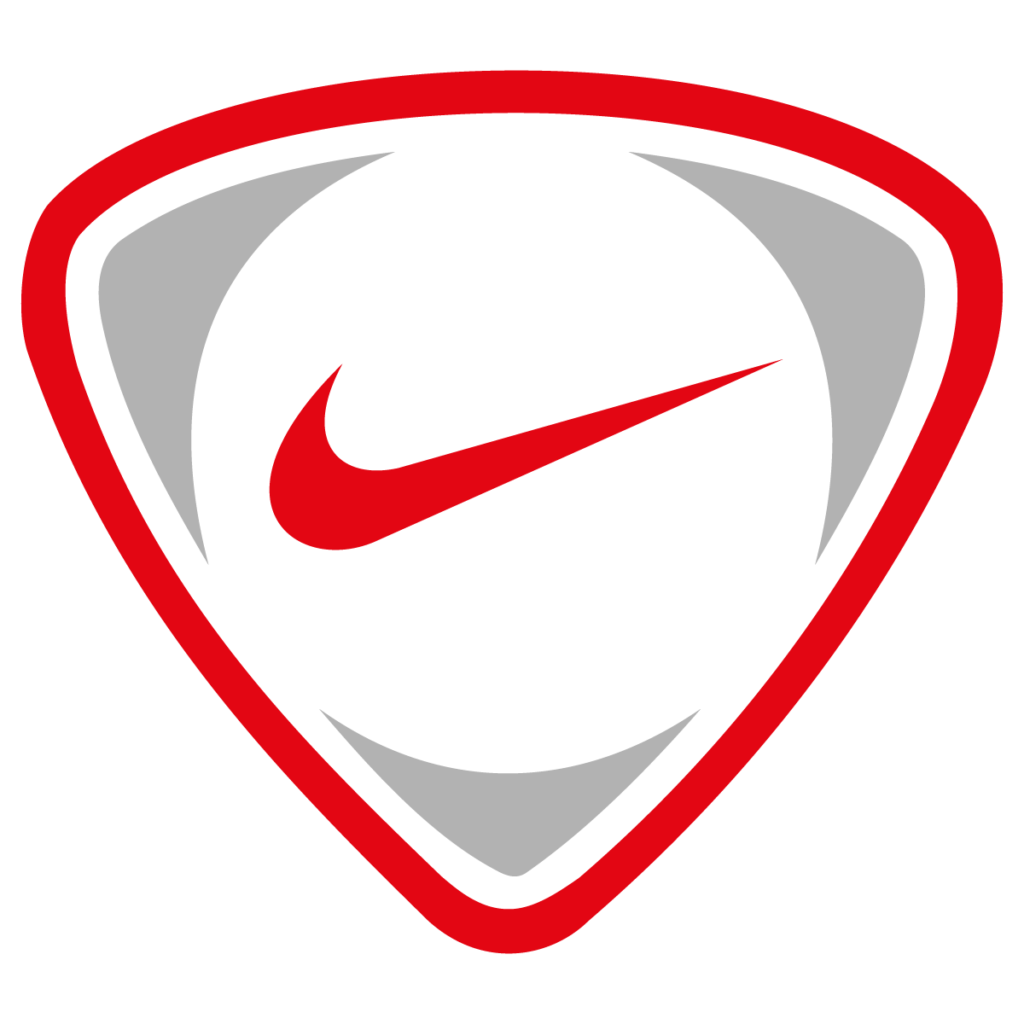 Football Logo Png  Free Football Logopng Transparent