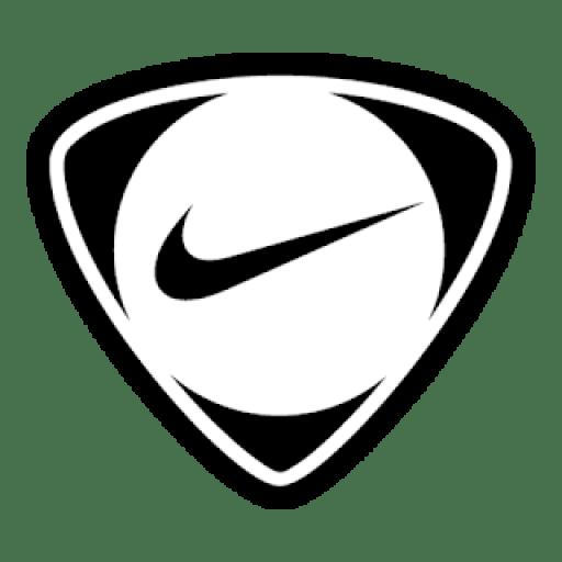 Todos los kits de Nike y logo Nike para Dream League