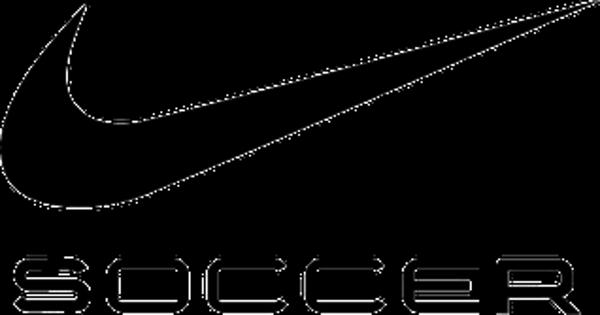 512×512 logos nike  Imagui