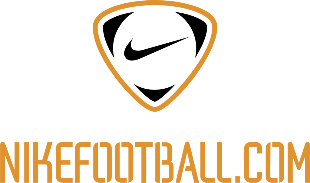 nike football logo png 10 free Cliparts  Download images