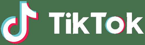 Thank you old  TikTok Gameplan  Eleven B Studios