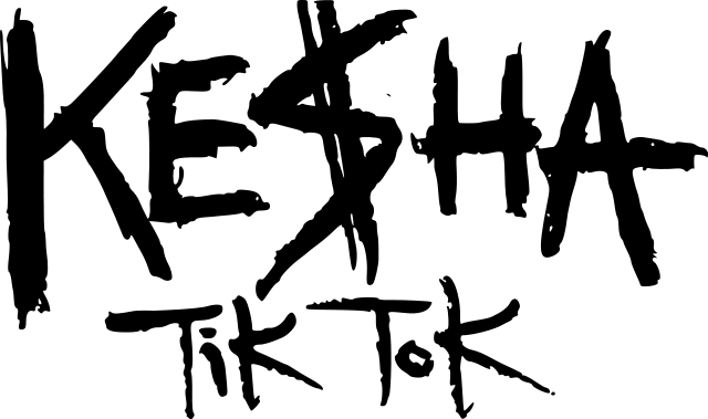 ArchivoTik Tok logosvg  Wikipedia la enciclopedia libre
