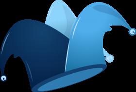 Download Tik Tok Logo PNG Image for Free