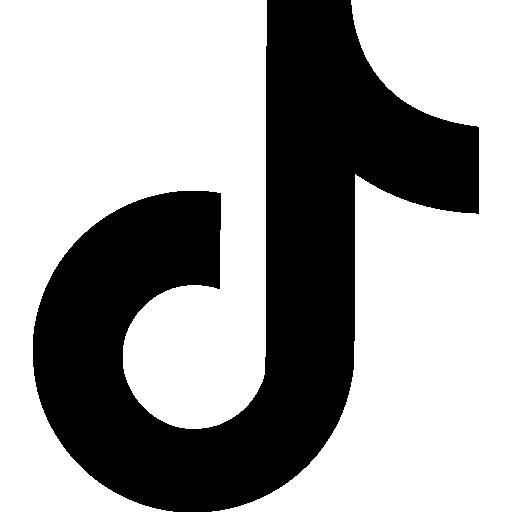 tiktok icon 1