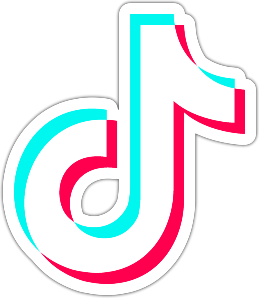 View Tiktok Icon Aesthetic Black Png Images