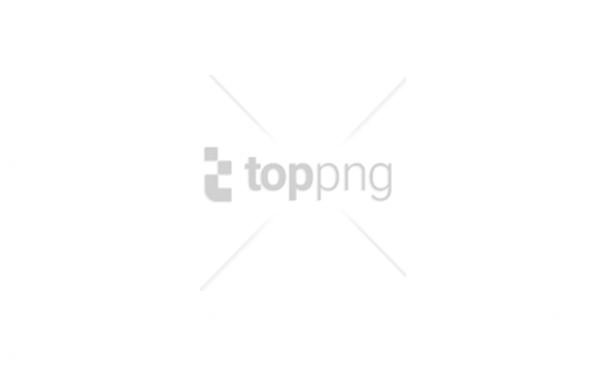 Compact Disc Logo Transparent