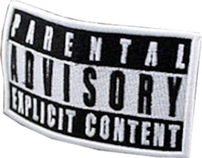 14 Transparent Mixtape PSD Images  Free Mixtape Cover