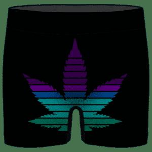 Buy 420 Weed Boxers  Underwear  Cannabis  Marijuana