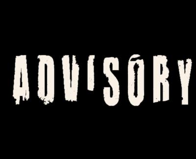 Parental Advisory PNG Parental Advisory Transparent