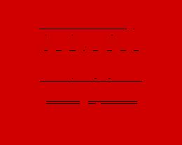 Parental Advisory Logo Png  fondo de pantalla tumblr