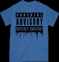 Download arental advisory png  parental advisory png