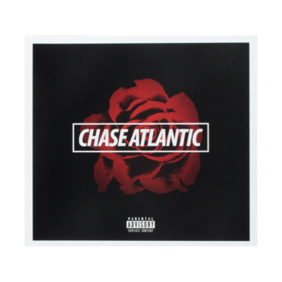 All Products  Tagged Music chaseatlantic