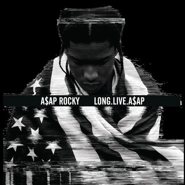 Request Transparent Rap Album Covers  Genius