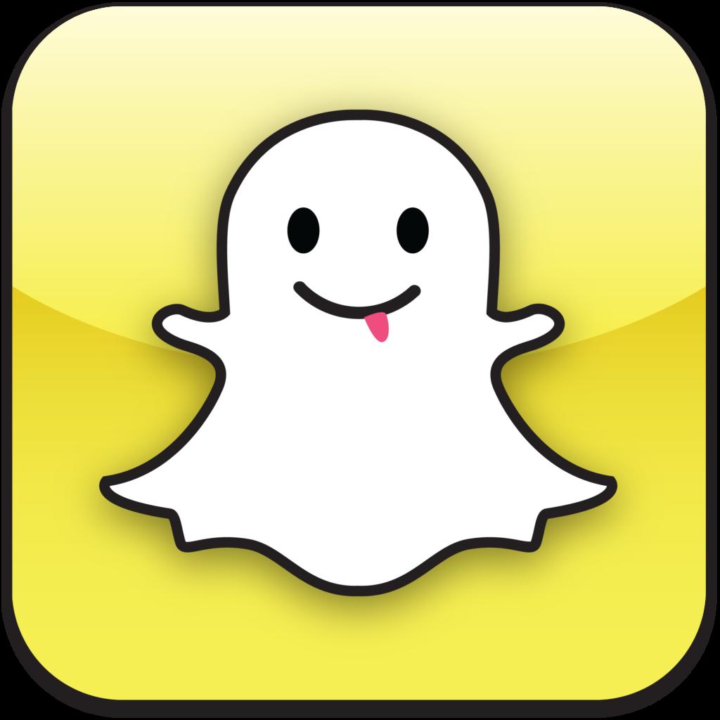 Embrace Disruption Public Relations  Instagram Out