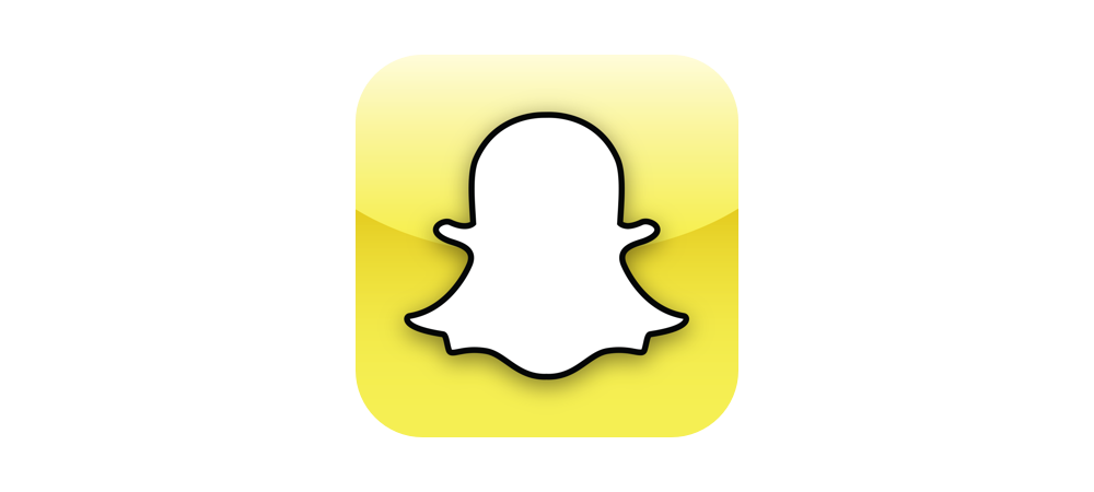OneThirtySeven  Snapchat 50