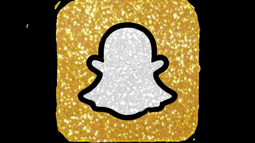 freetoedit snapchat picsart beautiful moon space