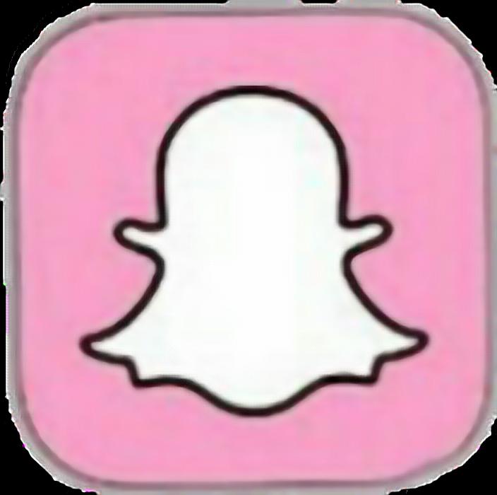 pink snapchat sc snap overlay diferent wifi overlay sti