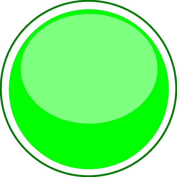 Greenlight Clip Art at Clkercom  vector clip art online