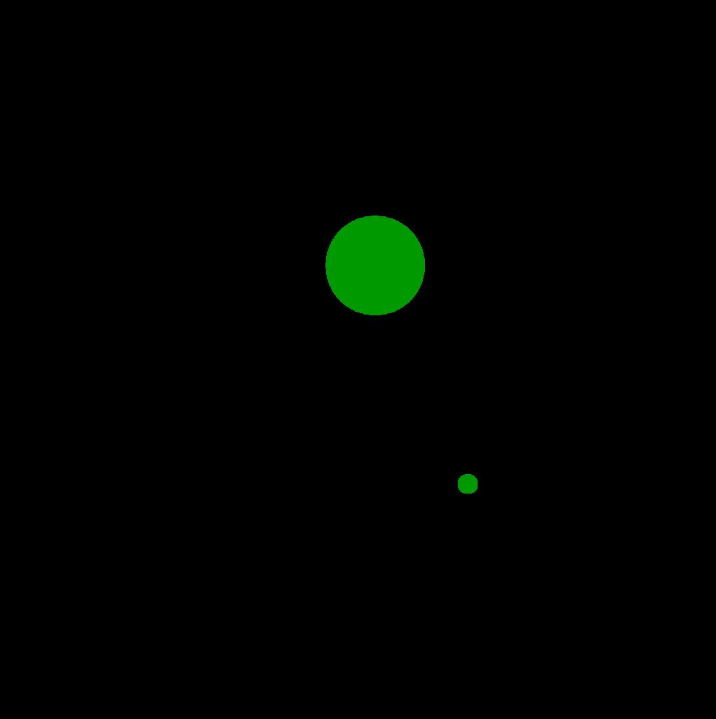 Final Greenlight logo  Greenlight Traffic Engineering LLC
