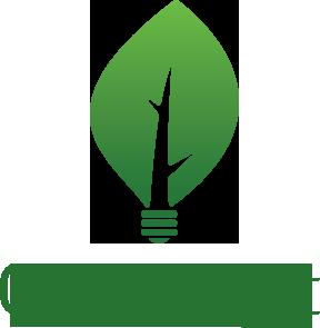 Contact Us  GreenLight Medicines