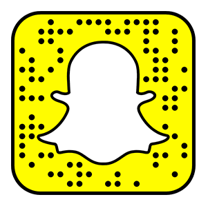 Snapchat Logo  LogoDix