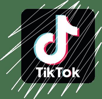 Tiktok Symbol Png
