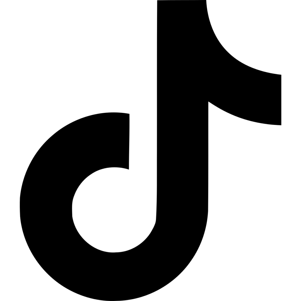 ArchivoCibtiktok CoreUI Icons v100svg  Wikipedia