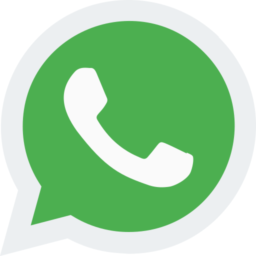 Whatsapp free vector icons designed by Pixel perfect