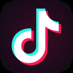 Image  TikToklogotypepng  Logopedia  FANDOM powered