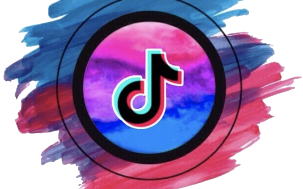 TikTok Logo PNG Download Image  PNG Arts