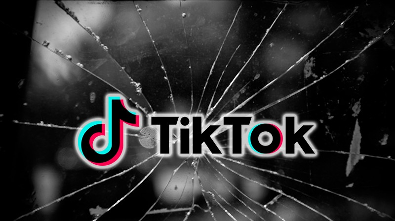 TikTok Cant Save Us from Algorithmic Content Hell