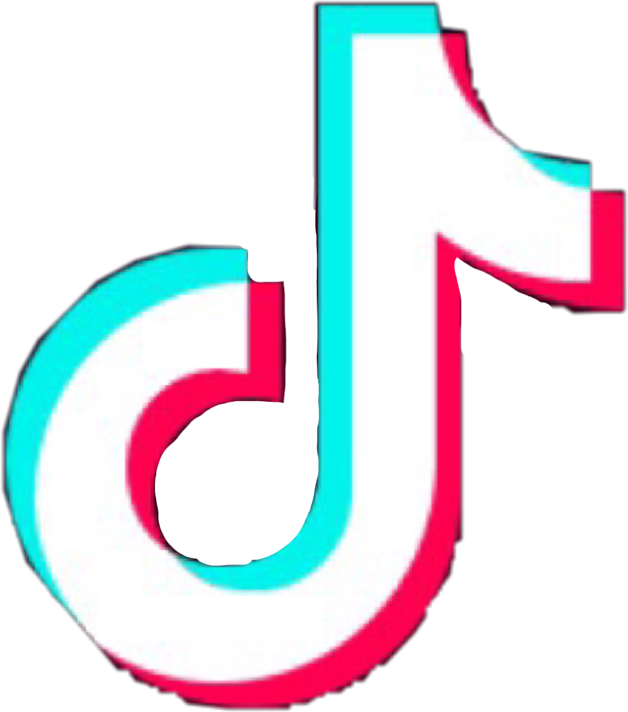tiktok logo missmusically pleaseremixit freetoedit