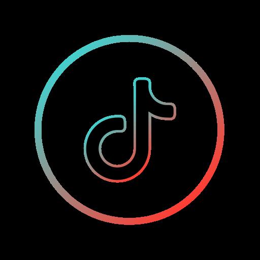 Get 26 Tiktok Logo Png Free Download