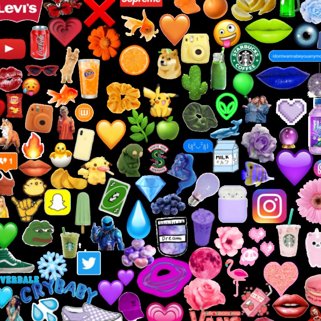 Tiktok Backgrounds Cute  hot tiktok 2020
