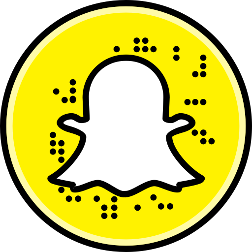 snapchat logo no background 10 free Cliparts  Download