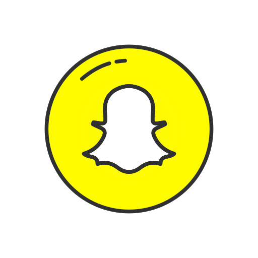 Collection of HQ Snapchat PNG  PlusPNG