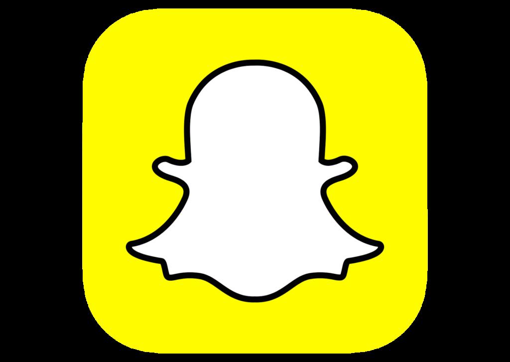 Pin by diana Watson on Snapchat  Snapchat logo Snapchat